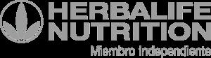 herbalife-nutrition-02