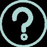 icono-pregunta-001
