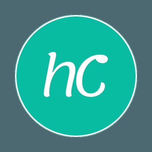logo-herbalcoach-01