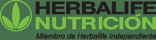 logo-herbalife-nutricion