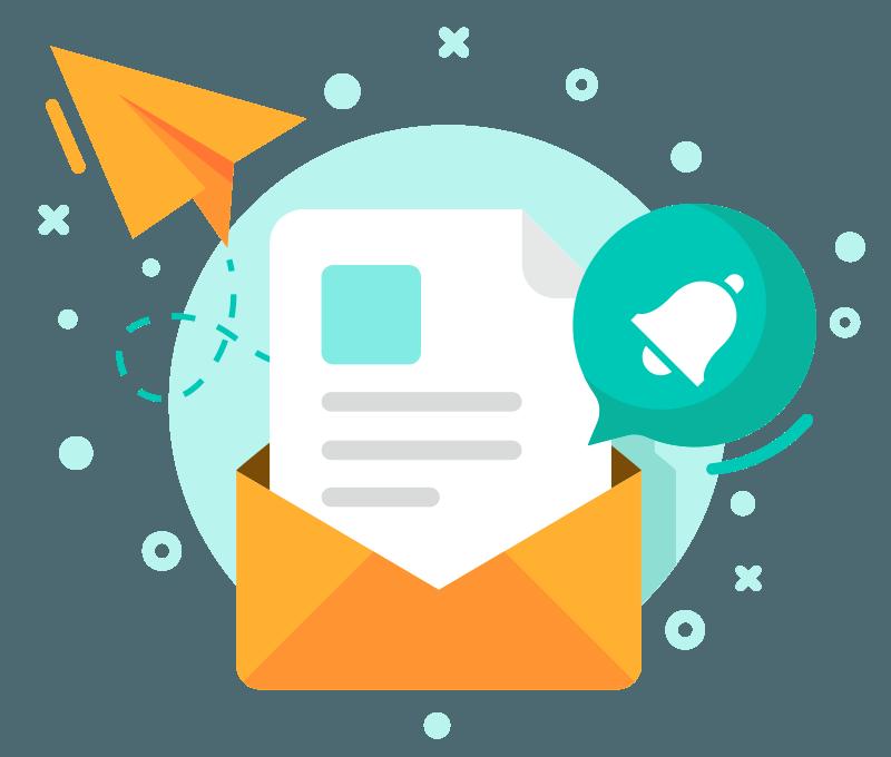 mensaje-enviado-001